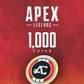 120x120 - Collect 10.000 Apex Legends coins now!
