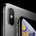 120x120 - Gana GRATIS el nuevo iPhone X!