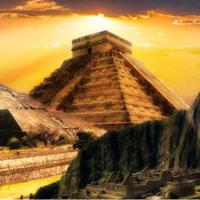 120x120 - ¡Completa este divertido test sobre las culturas inca, maya y azteca!