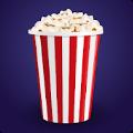 120x120 - Miniplex Cinema