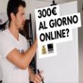 120x120 - Guadagna Adesso 300 Euro