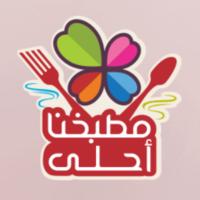 120x120 - اشتر� ا�أ� � شا�د ��د�� �أح�� ا��ص�ات �� ���