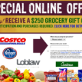 120x120 - SaveandSmile Grocery Card