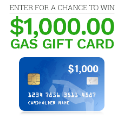 120x120 - Sweepstakes A Month $1000