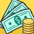 120x120 - Make Money Online FREE