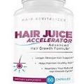 120x120 - Hair Juice