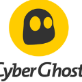 120x120 - CyberGhost