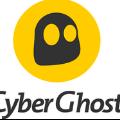 70x70 - CyberGhost