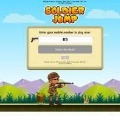 70x70 - Play Soldier Jump Now!
