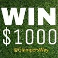 70x70 - Your chance to win Win a $1000 BCF voucher!