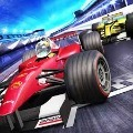 70x70 - Formula Car Racing Simulator