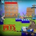 70x70 - Pets Vs Pets : Sniper Shooting