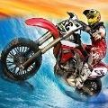 120x120 - Surfing Dirt Bike Racing