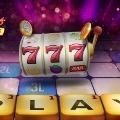 70x70 - Slots|