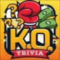 70x70 - KO Trivia