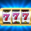 120x120 - Slots