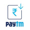 120x120 - 1000 Free Paytm Cash