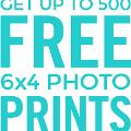 70x70 - FreePrints