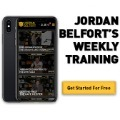 120x120 - The Jordan Belfort System