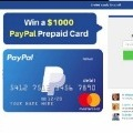 120x120 - Win $1000 Paypal Prepaid