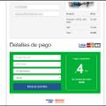 70x70 - ¡Intenta ganar un crédito telefónico de 500 euros!