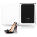 70x70 - Gagnez une carte cadeau de �250 pour Zara!