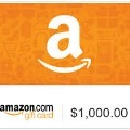 120x120 - Win Amazon voucher here!