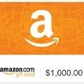 70x70 - Win Amazon voucher here!