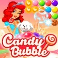 70x70 - Candy Bubble