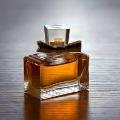 70x70 - 7/24 Perfumes