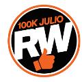 70x70 - ¡Gana 1 año de suscripción a running world!