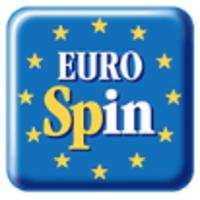 120x120 - Vinci un buono di EuroSpin!