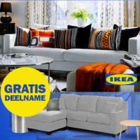 120x120 - Win nu een € 500 IKEA-cadeaubon!