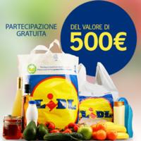 120x120 - Vinci una carta regalo Lidl da € 500 ora!