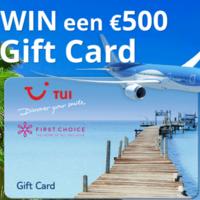 120x120 - Klik hier en win een TUI €500 cadeaukaart!