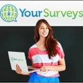 70x70 - Your Surveys