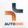 120x120 - Autodoc