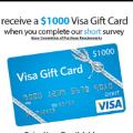 120x120 - Get $1000 Visa Gift Card