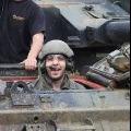 70x70 - Tank Driver