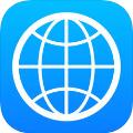 120x120 - iTranslate - Language Translator & Dictionary