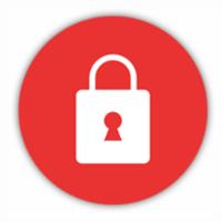120x120 - Unlock your content now!