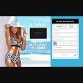 70x70 - ¡Gana un cupón de 200 euros para Primark!