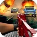 70x70 - Car Sniper Vs Thieves Racing