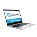 70x70 - Essayez de gagner un nouveau HP!