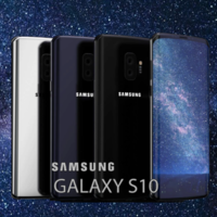 120x120 - Get your Samsung S10now!