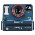 120x120 - Vincere una telecamera istantanea!