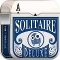 70x70 - Solitaire Deluxe Social