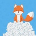 70x70 - Cleanfox - Clean Up Your Mail