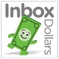 120x120 - InboxDollars