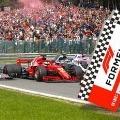 70x70 - Gewinnen Sie 2 Formula 1 GP Tickets!